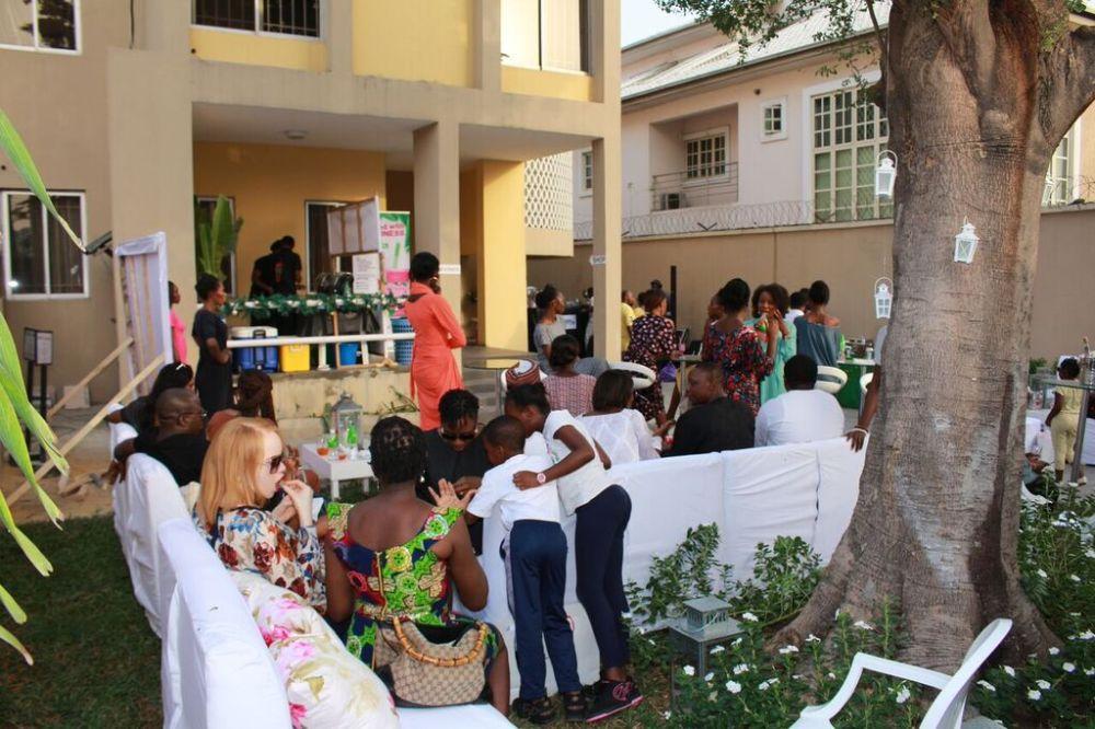 IRO Lagos Garden Party - BellaNaija - December 2015001 (26)