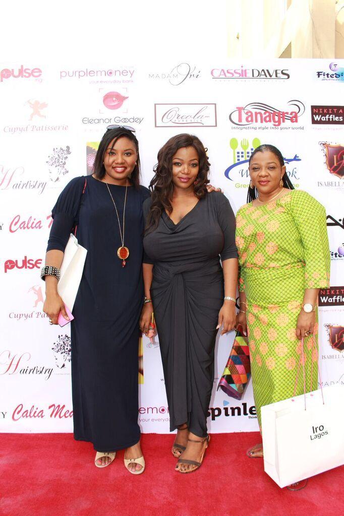 IRO Lagos Garden Party - BellaNaija - December 2015001 (27)