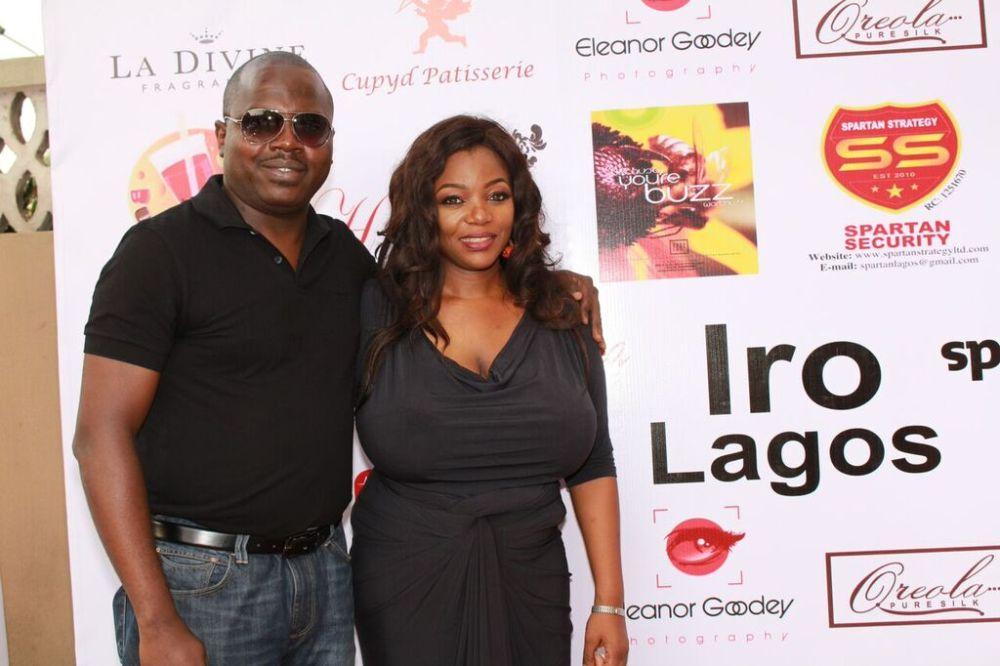 IRO Lagos Garden Party - BellaNaija - December 2015001 (31)