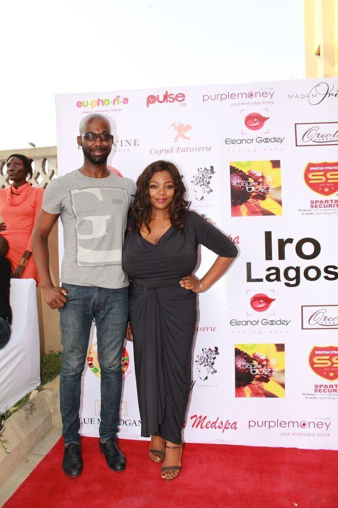 IRO Lagos Garden Party - BellaNaija - December 2015001 (34)