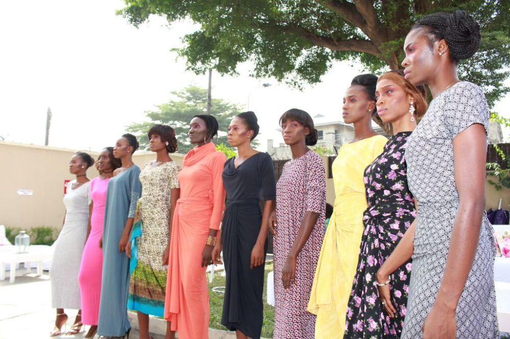 IRO Lagos Garden Party - BellaNaija - December 2015001 (38)