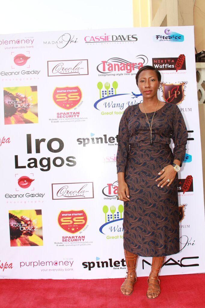 IRO Lagos Garden Party - BellaNaija - December 2015001 (41)