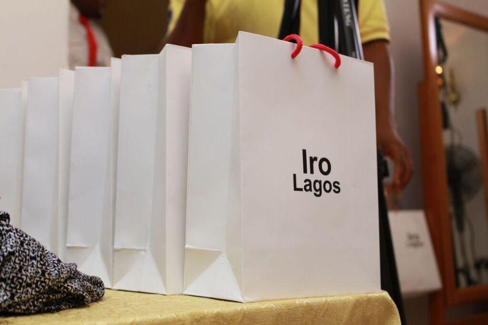 IRO Lagos Garden Party - BellaNaija - December 2015001 (5)