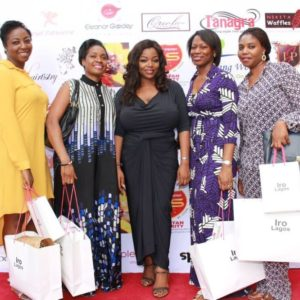 IRO Lagos Garden Party - BellaNaija - December 2015001 (59)