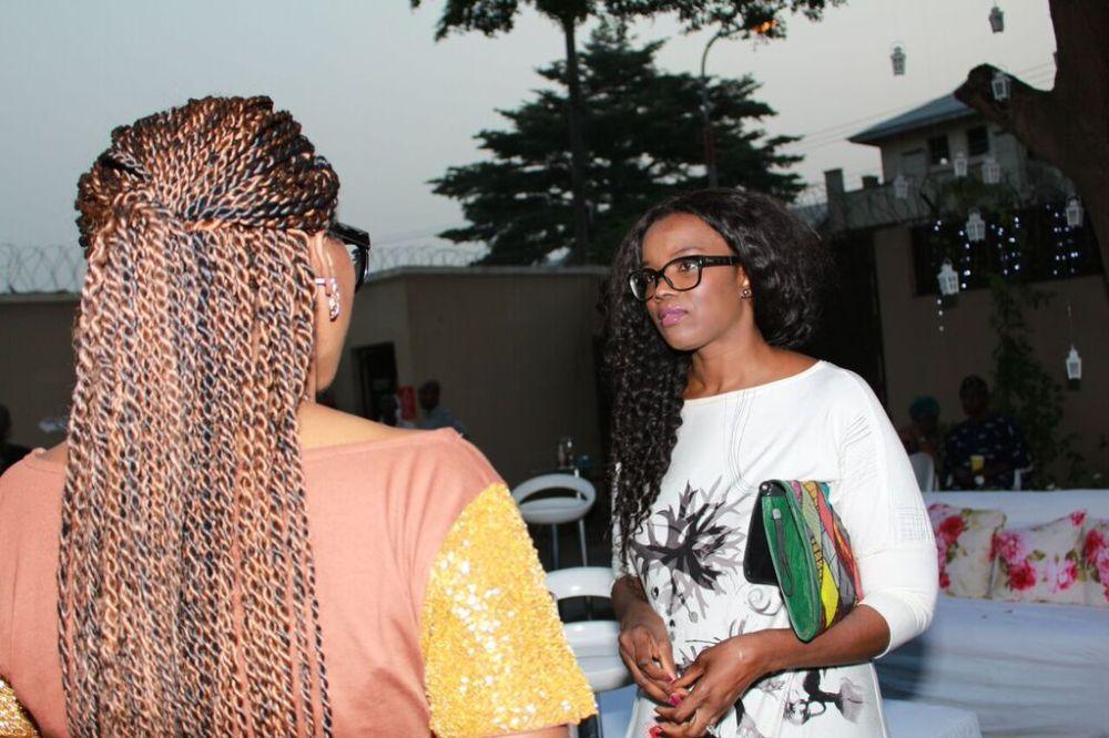 IRO Lagos Garden Party - BellaNaija - December 2015001 (62)