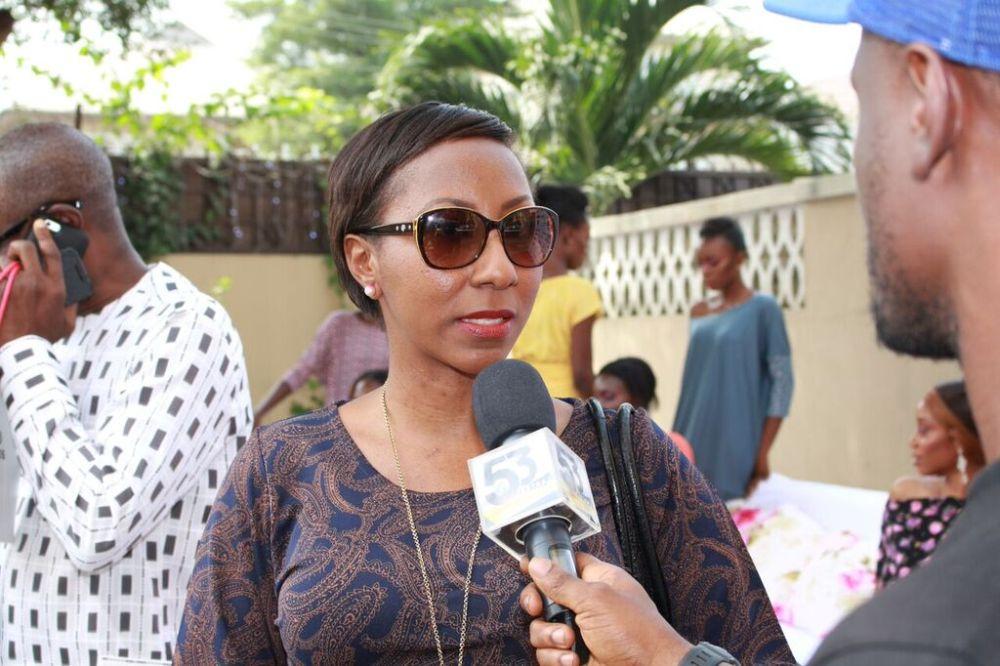 IRO Lagos Garden Party - BellaNaija - December 2015001 (64)