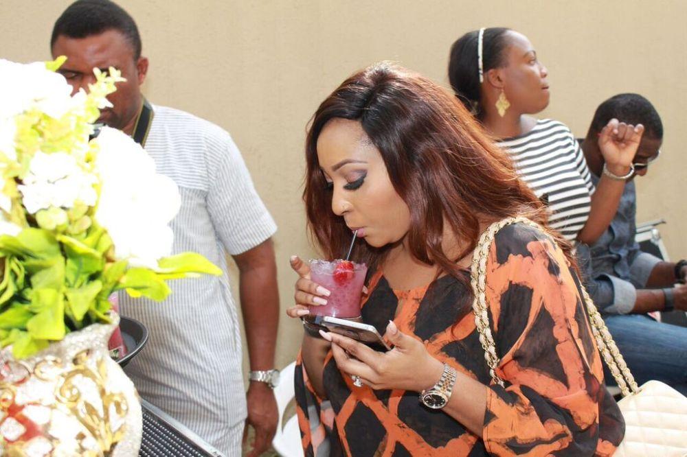 IRO Lagos Garden Party - BellaNaija - December 2015001 (79)