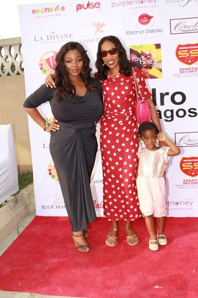 IRO Lagos Garden Party - BellaNaija - December 2015001 (83)
