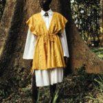 IamIsigo Spring Summer 2016 Collection Lookbook - BellaNaija - December 2015007