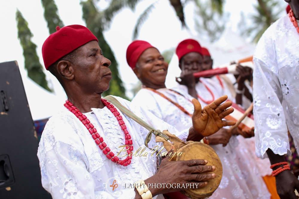Ihuoma & Chukwuka Igbo Traditional Wedding in Mbaise, Imo State, Nigeria_BellaNaija Weddings 2015_Laphy Photography_L.P-12