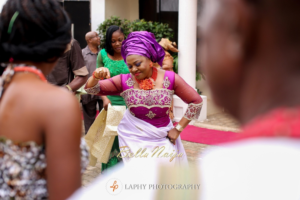 Ihuoma & Chukwuka Igbo Traditional Wedding in Mbaise, Imo State, Nigeria_BellaNaija Weddings 2015_Laphy Photography_L.P-14