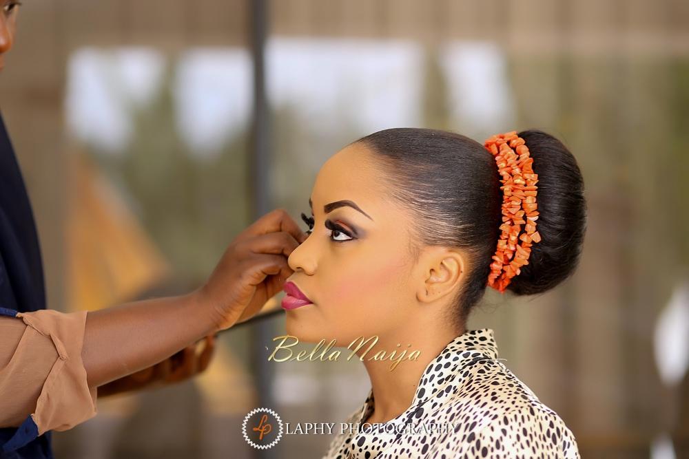 Ihuoma & Chukwuka Igbo Traditional Wedding in Mbaise, Imo State, Nigeria_BellaNaija Weddings 2015_Laphy Photography_L.P-16
