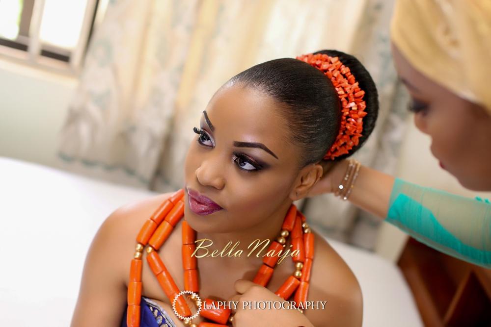 Ihuoma & Chukwuka Igbo Traditional Wedding in Mbaise, Imo State, Nigeria_BellaNaija Weddings 2015_Laphy Photography_L.P-18