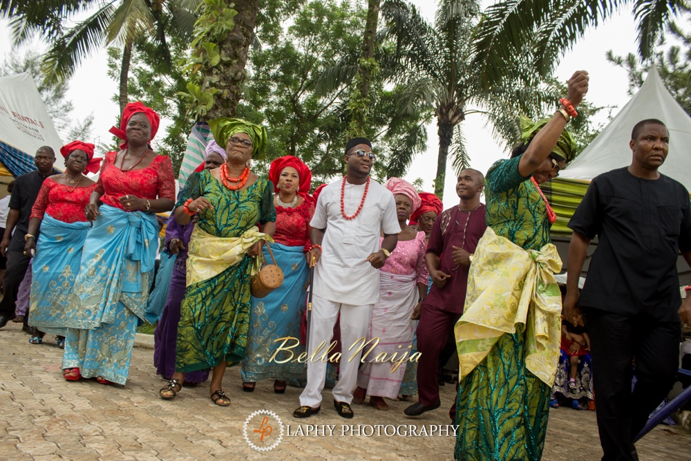 Ihuoma & Chukwuka Igbo Traditional Wedding in Mbaise, Imo State, Nigeria_BellaNaija Weddings 2015_Laphy Photography_L.P-19