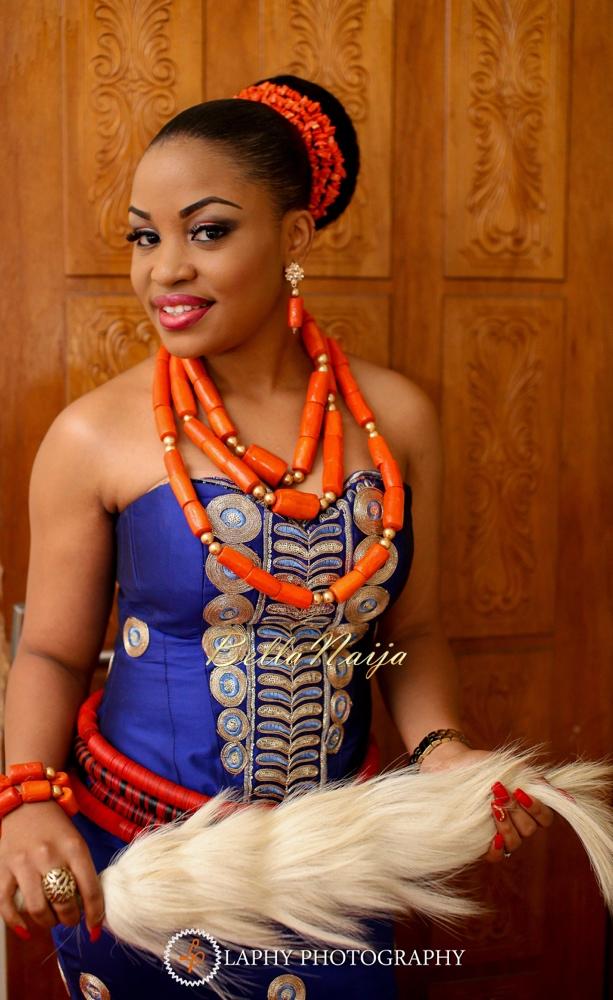 Ihuoma & Chukwuka Igbo Traditional Wedding in Mbaise, Imo State, Nigeria_BellaNaija Weddings 2015_Laphy Photography_L.P-23