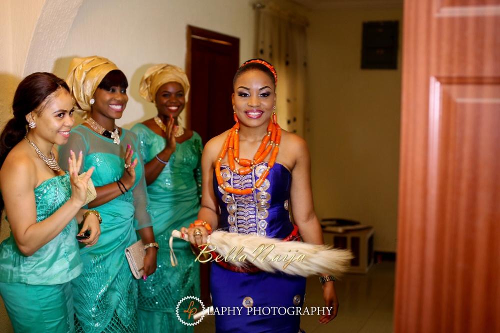 Ihuoma & Chukwuka Igbo Traditional Wedding in Mbaise, Imo State, Nigeria_BellaNaija Weddings 2015_Laphy Photography_L.P-25