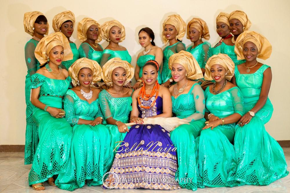 Ihuoma & Chukwuka Igbo Traditional Wedding in Mbaise, Imo State, Nigeria_BellaNaija Weddings 2015_Laphy Photography_L.P-26