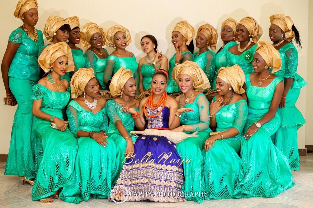 Ihuoma & Chukwuka Igbo Traditional Wedding in Mbaise, Imo State, Nigeria_BellaNaija Weddings 2015_Laphy Photography_L.P-28