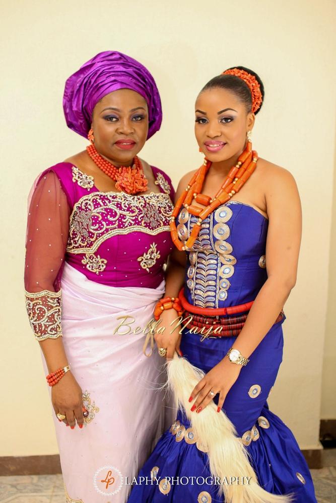 Ihuoma & Chukwuka Igbo Traditional Wedding in Mbaise, Imo State, Nigeria_BellaNaija Weddings 2015_Laphy Photography_L.P-30