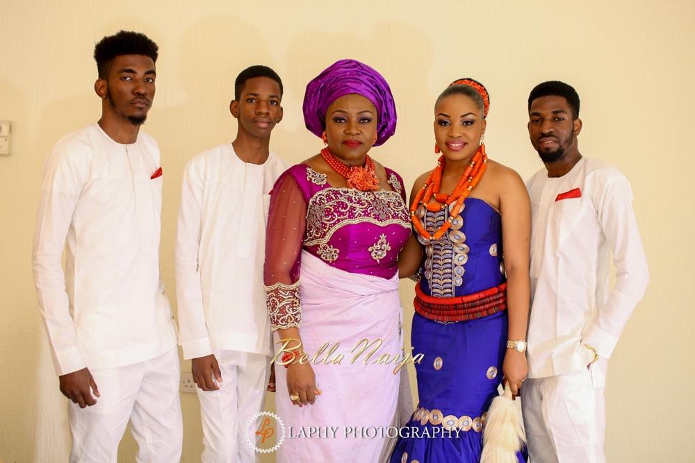 Ihuoma & Chukwuka Igbo Traditional Wedding in Mbaise, Imo State, Nigeria_BellaNaija Weddings 2015_Laphy Photography_L.P-31