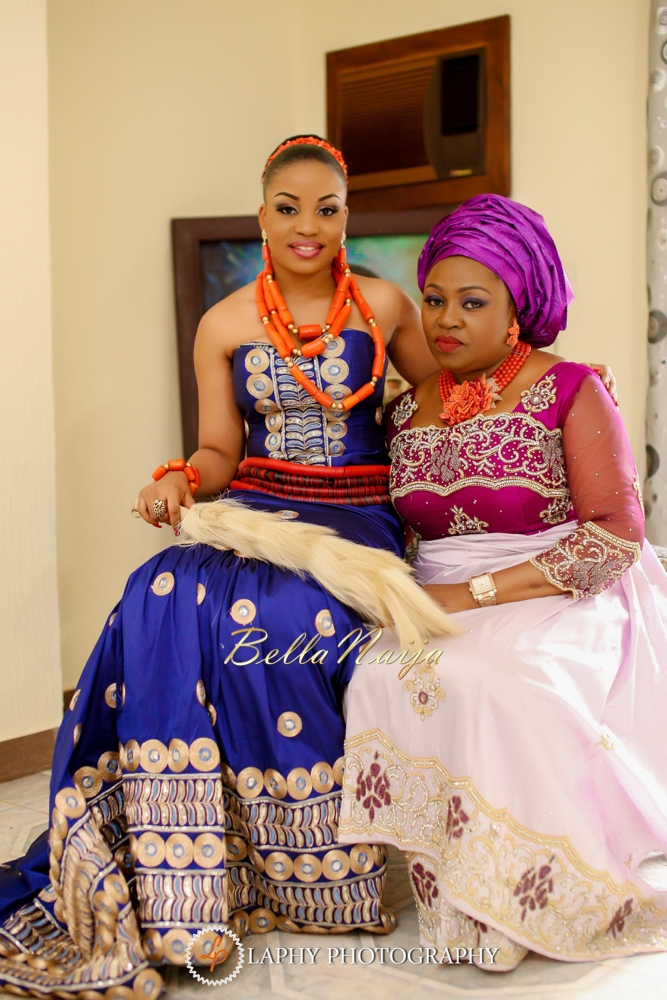 Ihuoma & Chukwuka Igbo Traditional Wedding in Mbaise, Imo State, Nigeria_BellaNaija Weddings 2015_Laphy Photography_L.P-32
