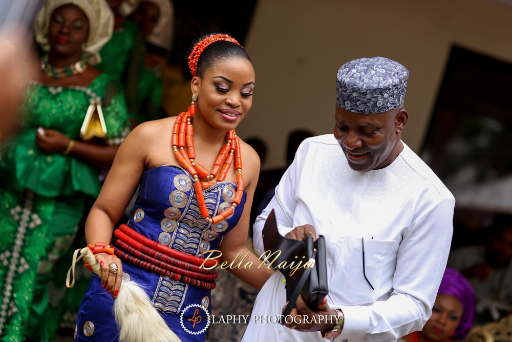 Ihuoma & Chukwuka Igbo Traditional Wedding in Mbaise, Imo State, Nigeria_BellaNaija Weddings 2015_Laphy Photography_L.P-36