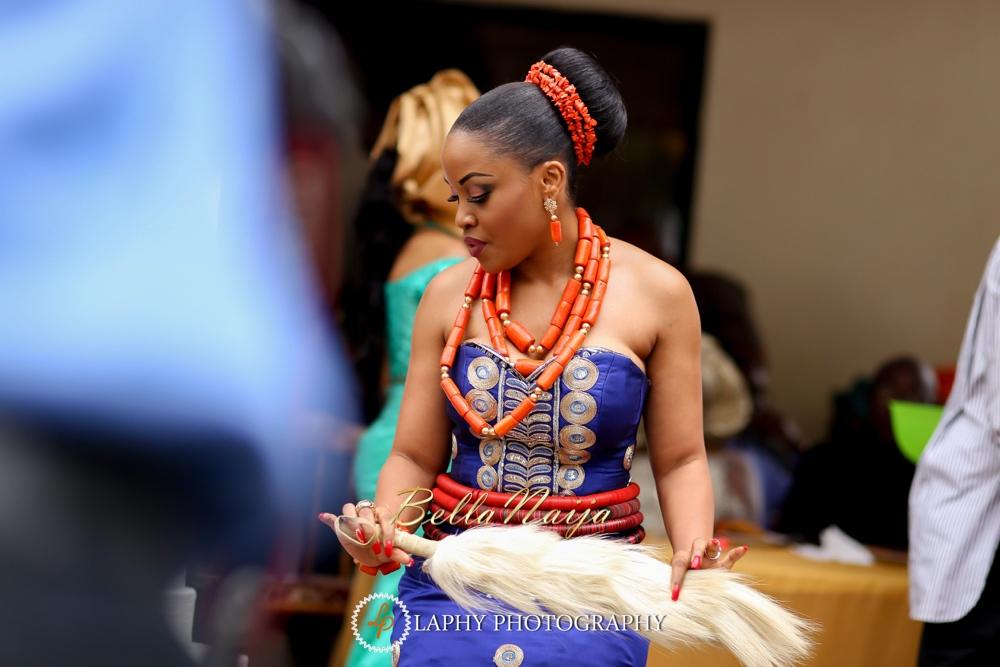 Ihuoma & Chukwuka Igbo Traditional Wedding in Mbaise, Imo State, Nigeria_BellaNaija Weddings 2015_Laphy Photography_L.P-39