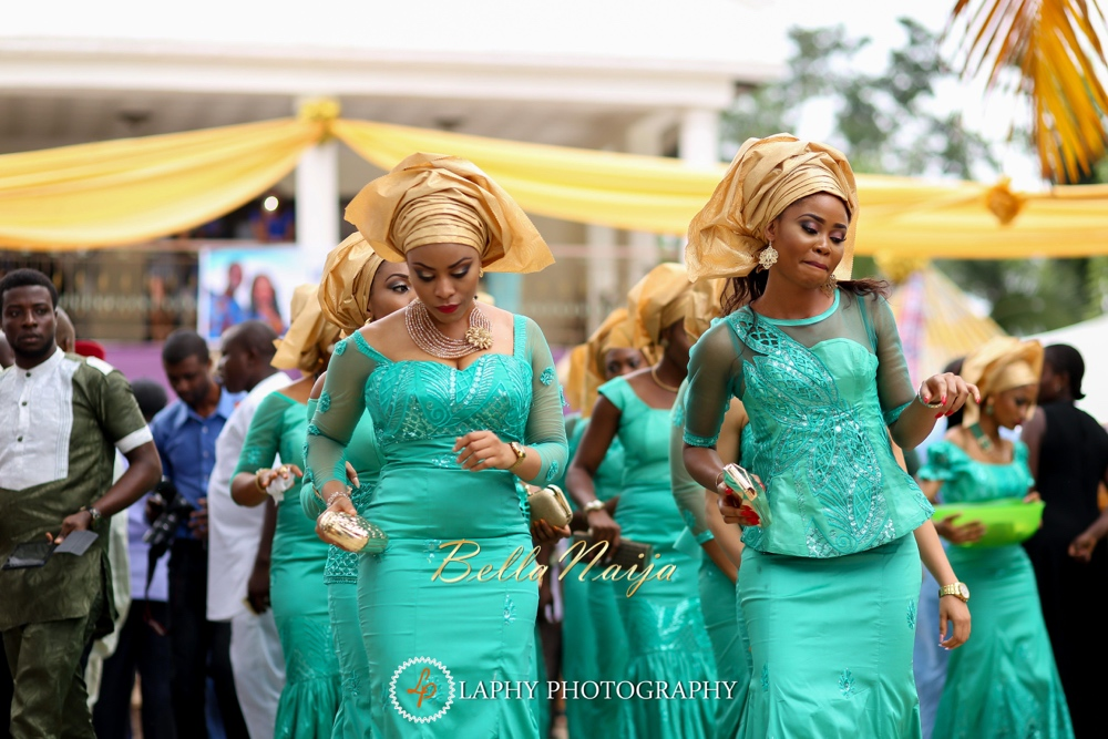 Ihuoma & Chukwuka Igbo Traditional Wedding in Mbaise, Imo State, Nigeria_BellaNaija Weddings 2015_Laphy Photography_L.P-40