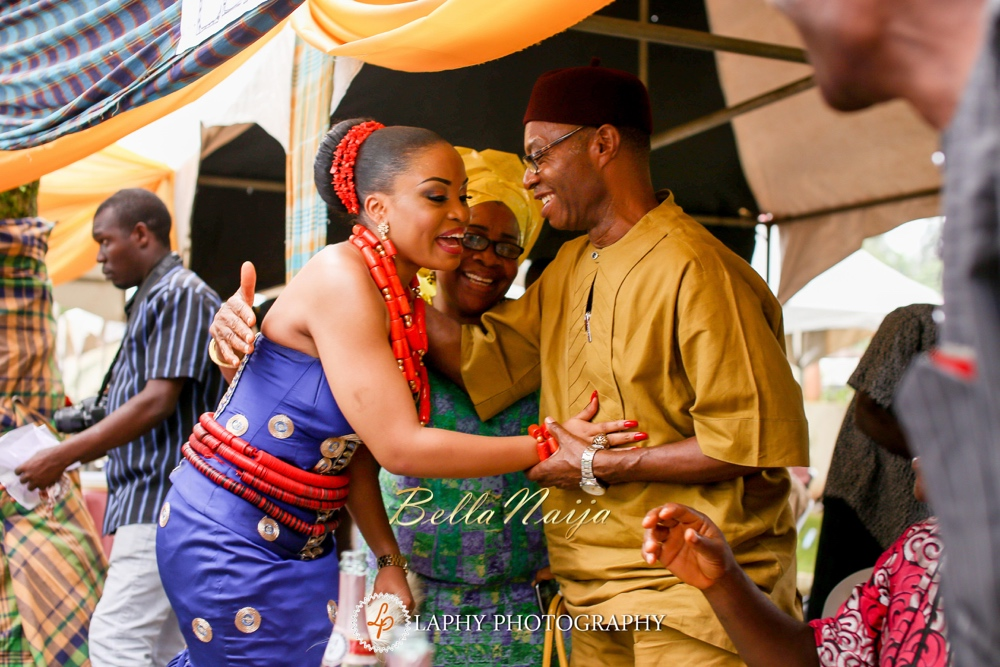 Ihuoma & Chukwuka Igbo Traditional Wedding in Mbaise, Imo State, Nigeria_BellaNaija Weddings 2015_Laphy Photography_L.P-41
