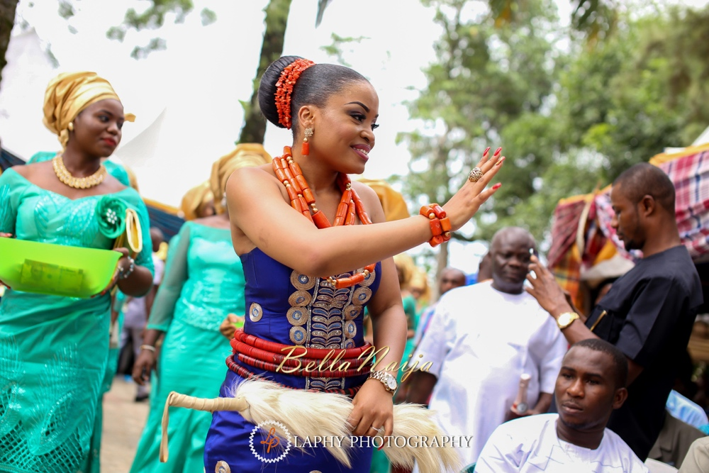 Ihuoma & Chukwuka Igbo Traditional Wedding in Mbaise, Imo State, Nigeria_BellaNaija Weddings 2015_Laphy Photography_L.P-42