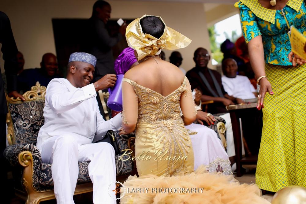 Ihuoma & Chukwuka Igbo Traditional Wedding in Mbaise, Imo State, Nigeria_BellaNaija Weddings 2015_Laphy Photography_L.P-46