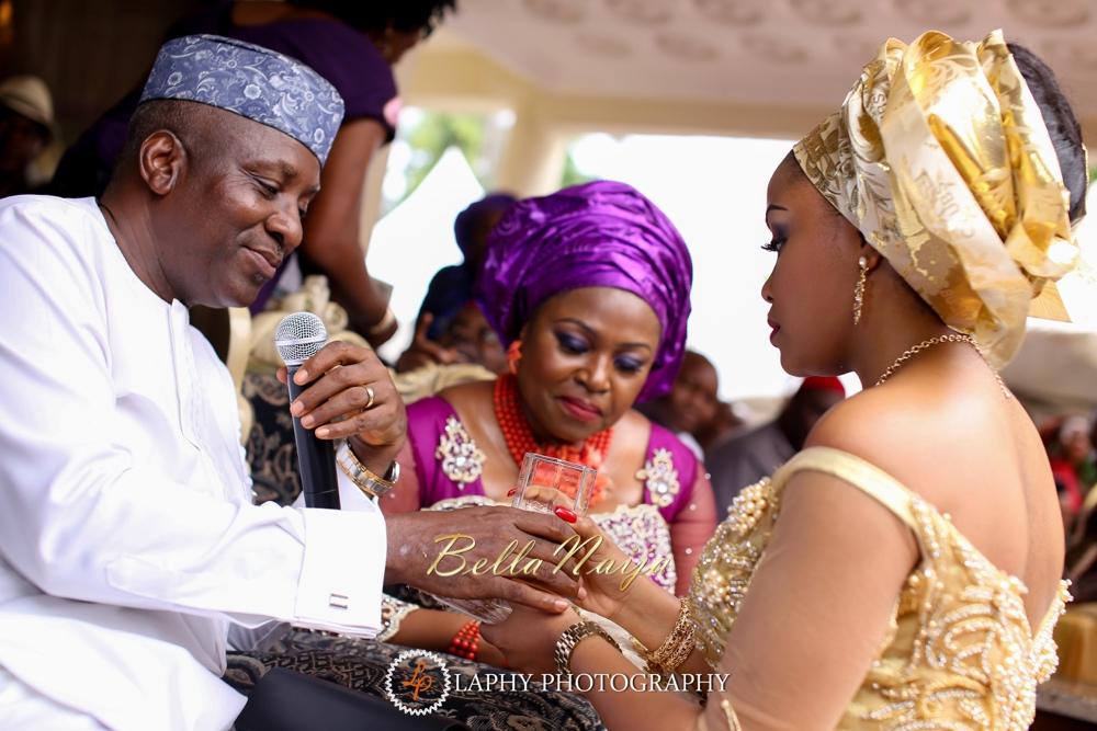 Ihuoma & Chukwuka Igbo Traditional Wedding in Mbaise, Imo State, Nigeria_BellaNaija Weddings 2015_Laphy Photography_L.P-47