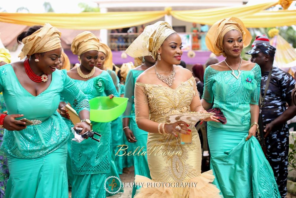 Ihuoma & Chukwuka Igbo Traditional Wedding in Mbaise, Imo State, Nigeria_BellaNaija Weddings 2015_Laphy Photography_L.P-49