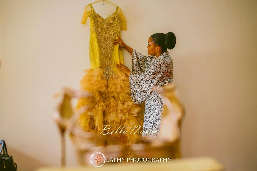 Ihuoma & Chukwuka Igbo Traditional Wedding in Mbaise, Imo State, Nigeria_BellaNaija Weddings 2015_Laphy Photography_L.P-5
