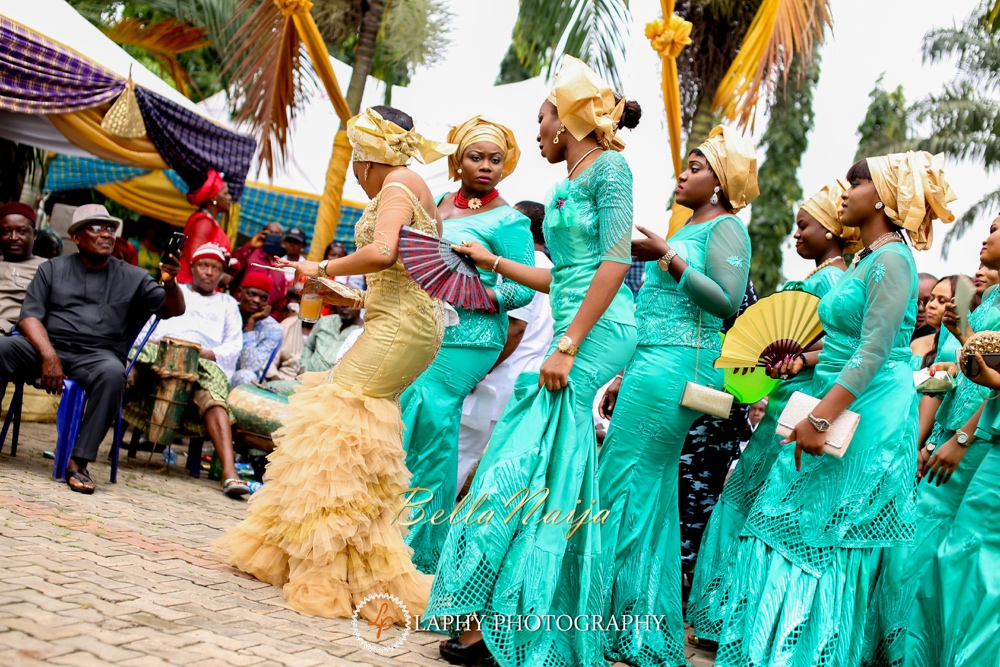 Ihuoma & Chukwuka Igbo Traditional Wedding in Mbaise, Imo State, Nigeria_BellaNaija Weddings 2015_Laphy Photography_L.P-51