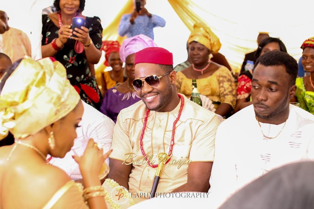 Ihuoma & Chukwuka Igbo Traditional Wedding in Mbaise, Imo State, Nigeria_BellaNaija Weddings 2015_Laphy Photography_L.P-52