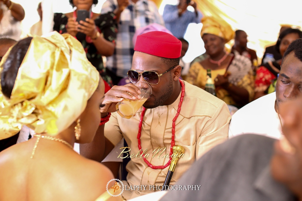 Ihuoma & Chukwuka Igbo Traditional Wedding in Mbaise, Imo State, Nigeria_BellaNaija Weddings 2015_Laphy Photography_L.P-53