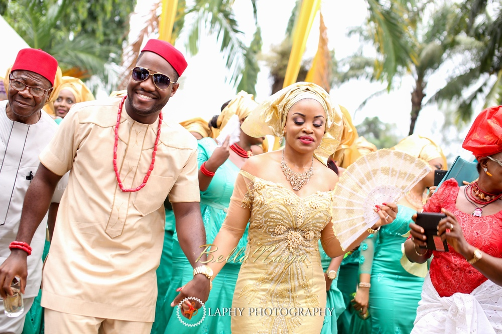 Ihuoma & Chukwuka Igbo Traditional Wedding in Mbaise, Imo State, Nigeria_BellaNaija Weddings 2015_Laphy Photography_L.P-54