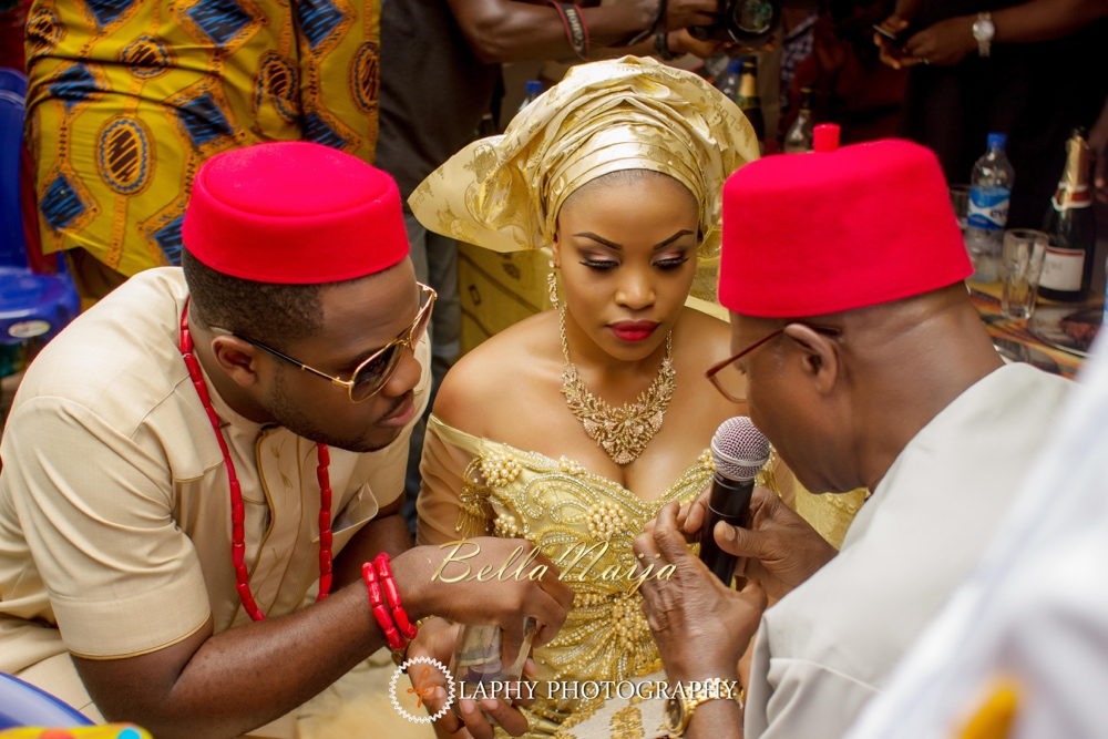 Ihuoma & Chukwuka Igbo Traditional Wedding in Mbaise, Imo State, Nigeria_BellaNaija Weddings 2015_Laphy Photography_L.P-55