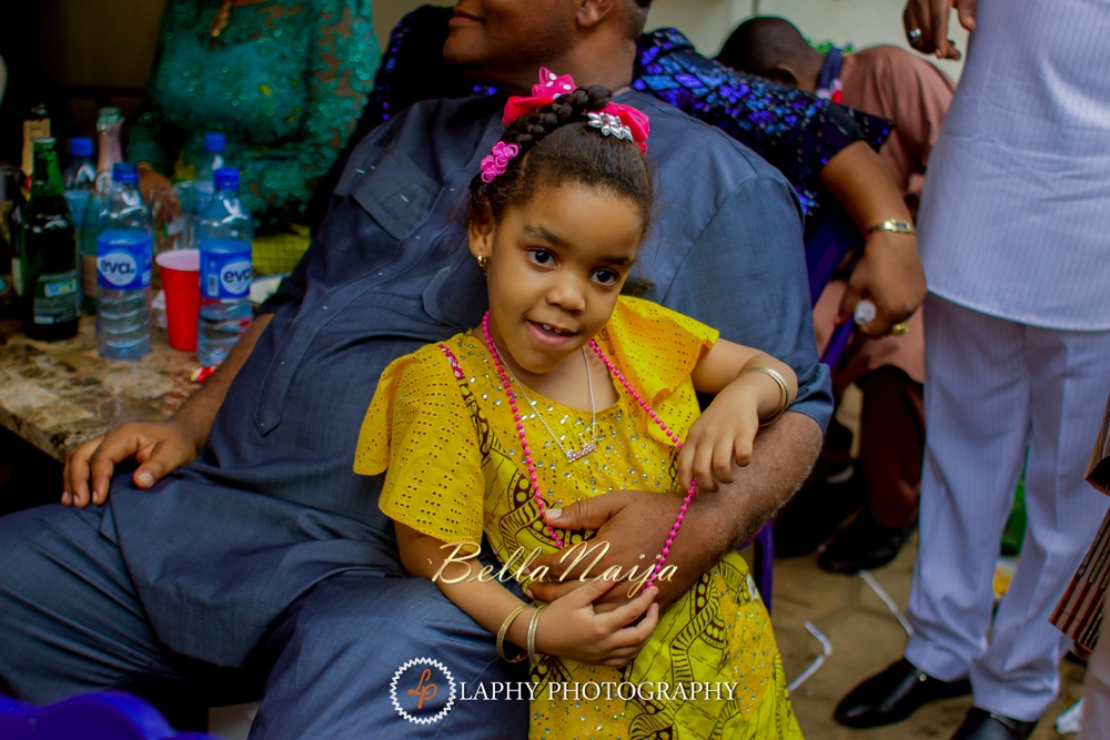Ihuoma & Chukwuka Igbo Traditional Wedding in Mbaise, Imo State, Nigeria_BellaNaija Weddings 2015_Laphy Photography_L.P-57