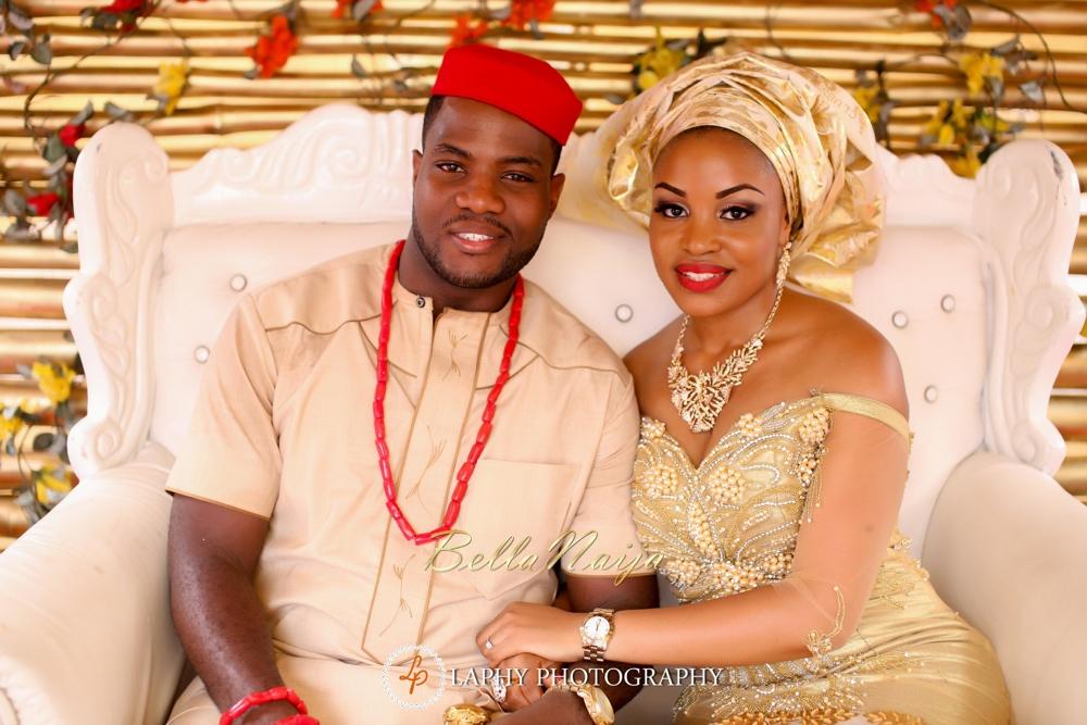 Ihuoma & Chukwuka Igbo Traditional Wedding in Mbaise, Imo State, Nigeria_BellaNaija Weddings 2015_Laphy Photography_L.P-60