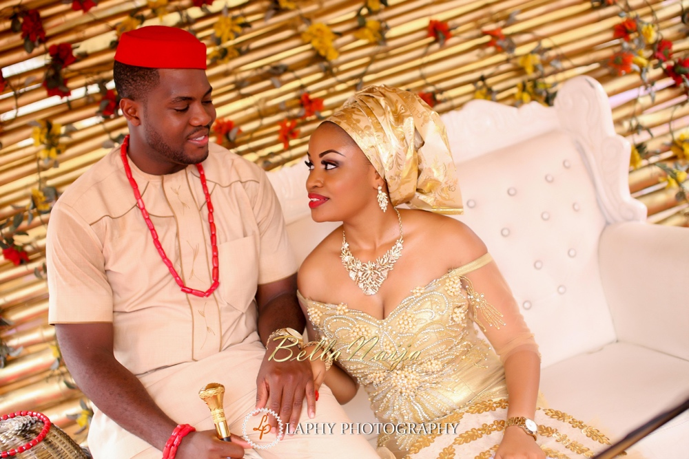 Ihuoma & Chukwuka Igbo Traditional Wedding in Mbaise, Imo State, Nigeria_BellaNaija Weddings 2015_Laphy Photography_L.P-62