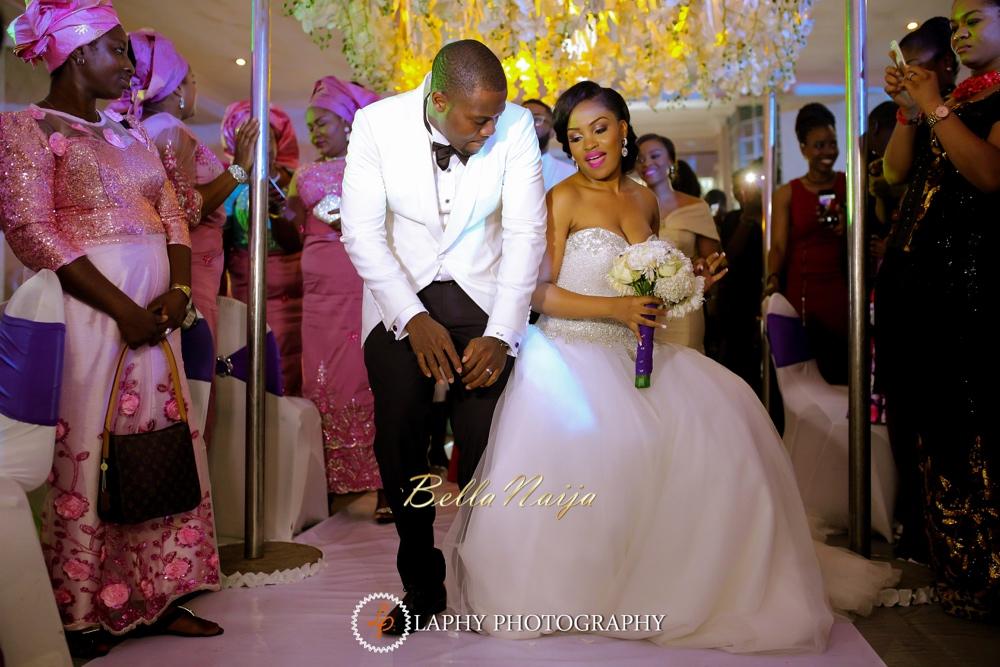Ihuoma & Chukwuka Igbo Wedding in Lagos, Nigeria_BellaNaija Weddings 2015_Laphy Photography_L.P-101