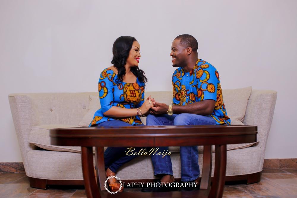 Ihuoma & Chukwuka Igbo Wedding in Lagos, Nigeria_BellaNaija Weddings 2015_Laphy Photography_L.P-10