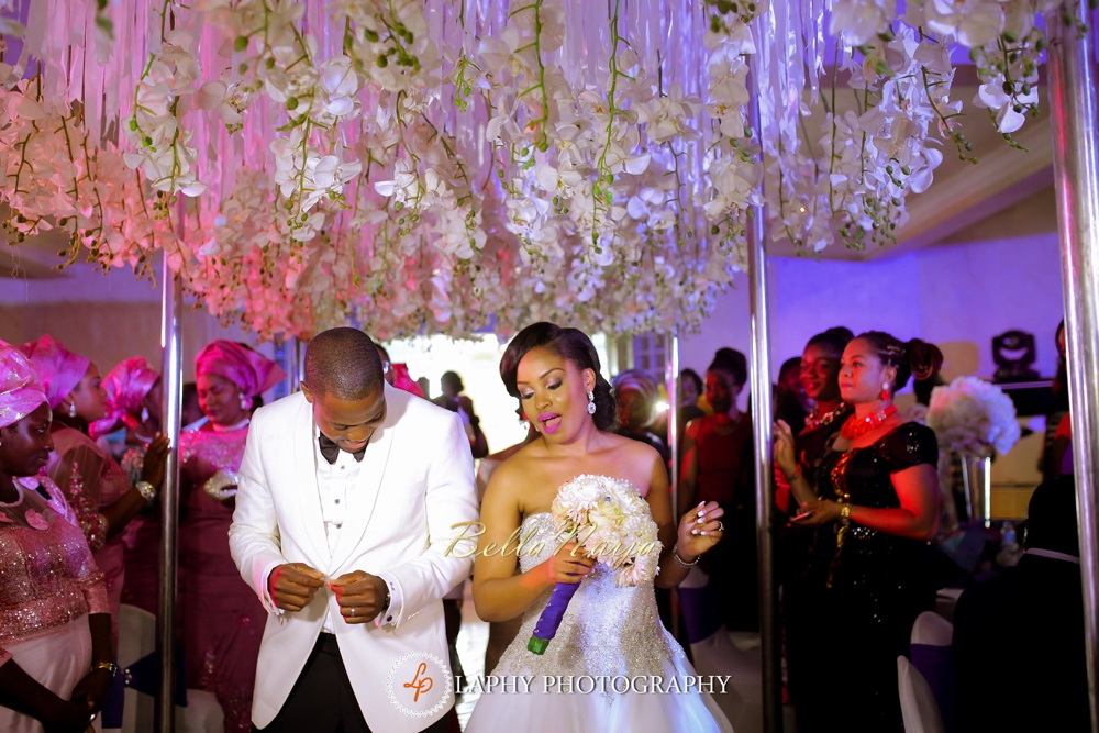 Ihuoma & Chukwuka Igbo Wedding in Lagos, Nigeria_BellaNaija Weddings 2015_Laphy Photography_L.P-103