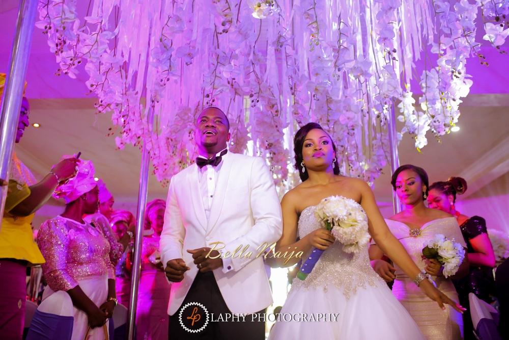 Ihuoma & Chukwuka Igbo Wedding in Lagos, Nigeria_BellaNaija Weddings 2015_Laphy Photography_L.P-104