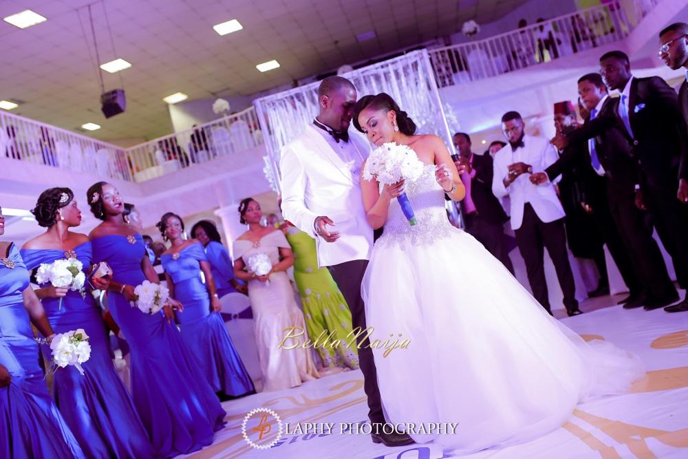 Ihuoma & Chukwuka Igbo Wedding in Lagos, Nigeria_BellaNaija Weddings 2015_Laphy Photography_L.P-105