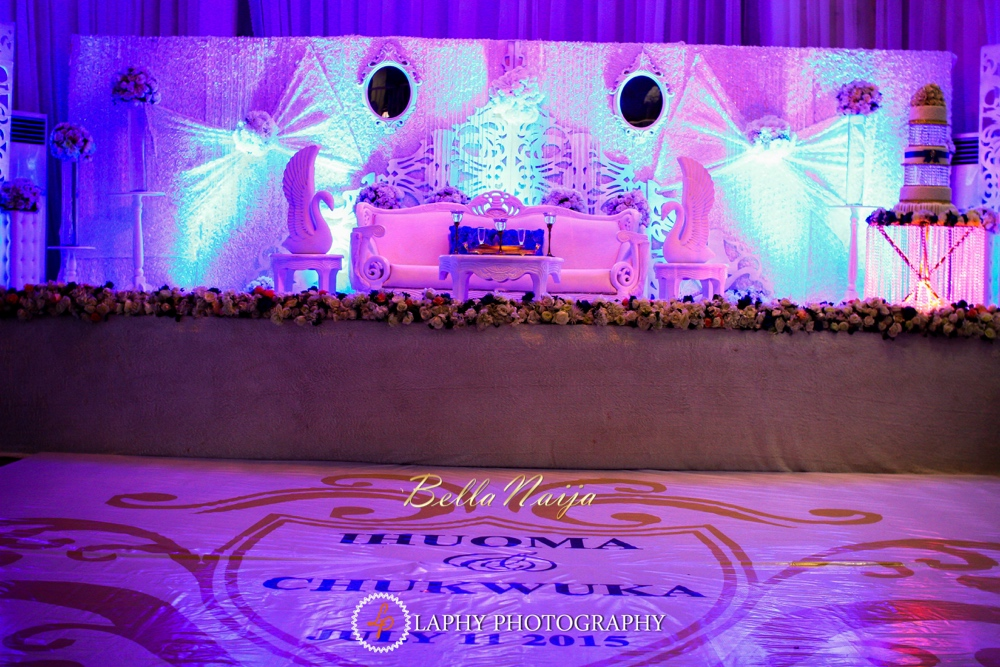 Ihuoma & Chukwuka Igbo Wedding in Lagos, Nigeria_BellaNaija Weddings 2015_Laphy Photography_L.P-106