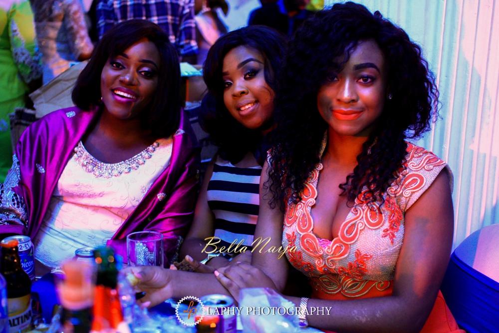 Ihuoma & Chukwuka Igbo Wedding in Lagos, Nigeria_BellaNaija Weddings 2015_Laphy Photography_L.P-110