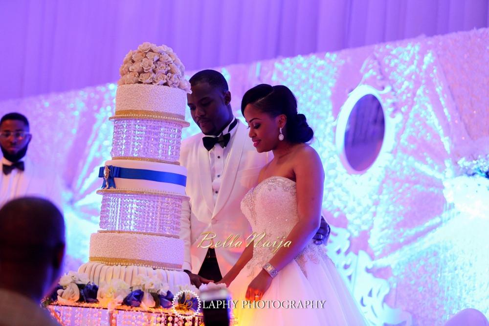 Ihuoma & Chukwuka Igbo Wedding in Lagos, Nigeria_BellaNaija Weddings 2015_Laphy Photography_L.P-112